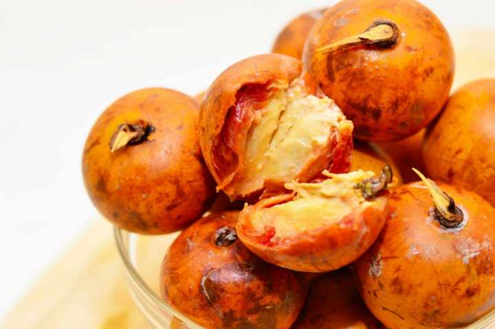 Image result for african star apple