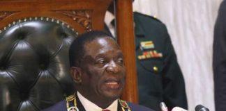 Zimbabwe doctors go on strike, demands 401% increase