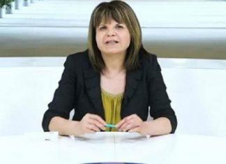 Leyla Haddad