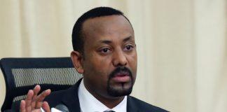 Ethiopia PM Abiy Ahmed to mediate in Sudan crisis