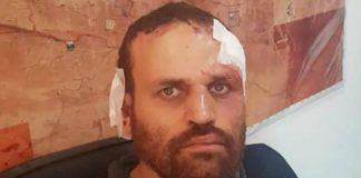 Egypt most dangerous Jihadist al Ashmawi