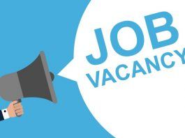 Job vacancies in a international School in Abuja, Nigeria