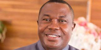 Ghana opposition leader arrested over kidnappings