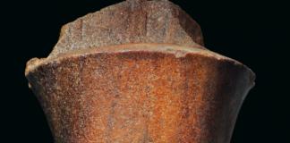 Egypt demands cancellation of Tutankhamun statue auction