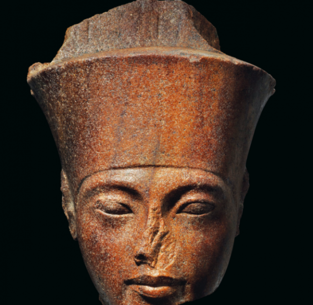 Egypt demands cancellation of Tutankhamun statue auction