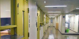 Nigerian man on hunger strike dies in Japan detention centre