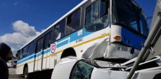 S. Africa president express shock after 24 people die in youth day accident