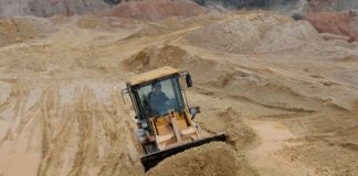 Pentagon turn to Malawi and Burundi for rare earth supplies a push away from China