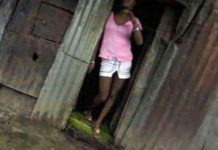 Sierra Leone sex worker killed after court testimony