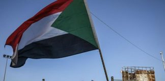 UN seeks to verify reports of gang-rape by Sudan military