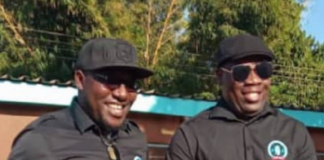 UN calls for release of Malawi activists