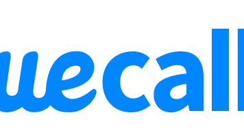 Truecaller launches user verification solution for mobile web