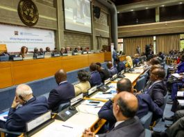 Greater response needed to worsening West African violence