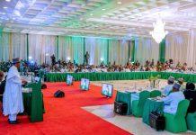 Buhari assigns portfolio to ministers, Silva gets petroleum