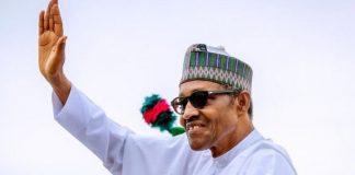 UK Judge grants firm plea to seize Nigeria asset worth $9 billion