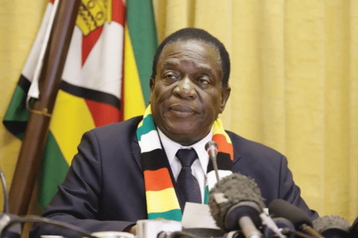 Opposition MDC vows protests over Zimbabwe economic crisis