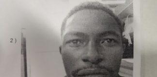 South Africa 'highway rapist' handed 32 life sentences