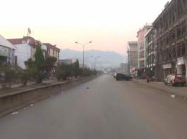 Residence flee as three-week lockdown looms in Cameroon
