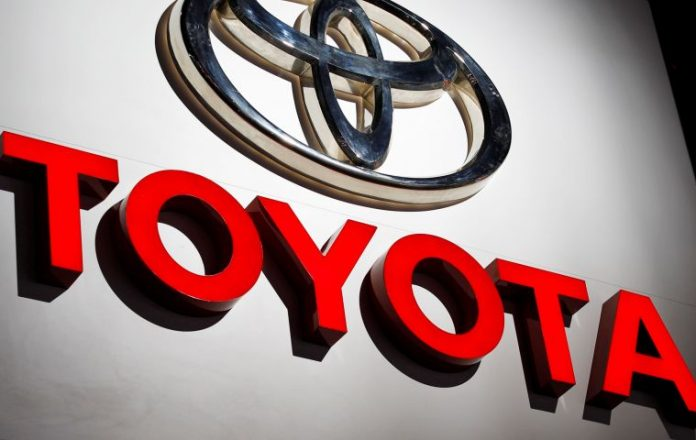 Toyota sign deal with Ivory Coast to site assembly plant