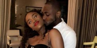Star musician Davido confirms 2020 as year for his wedding