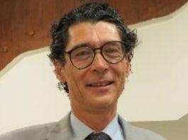 Ladislav Otakar Skakal, Italy's former honorary consul