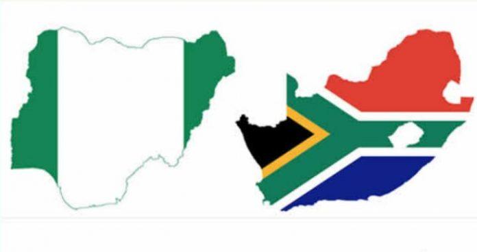 Xenophobic attacks threaten $60bn Nigeria-South African trade