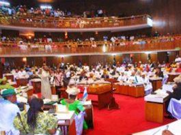 Sierra Leone toughens penalties against sexual violence
