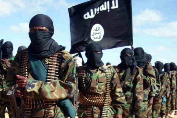 Islamists kill 9 Nigerian soldiers in Borno, 27 missing