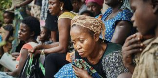 Nigerians in Cameroon call for help after separatist attacks
