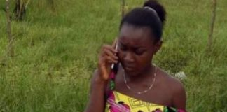 Liberia mobile phone users hit with new call and data rates