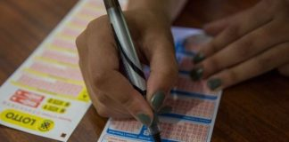 Debt-ridden single mom wins $4.77m in South Africa lottery
