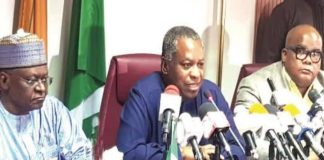 Nigeria pull out of Economic summit, recall ambassador to South Africa