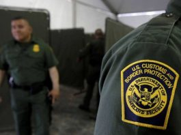 1,100 Africans applying for legal status arrested in U.S.
