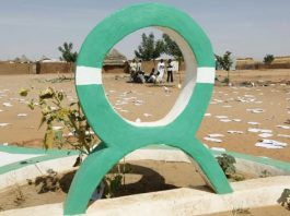 Oxfam to close 18 offices worldwide as virus drains finances