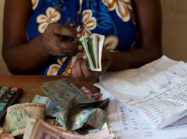 Kenya's women entrepreneurs lack access to capital,